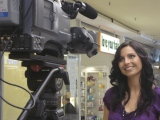 tv-shooting03