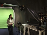 tv-shooting06