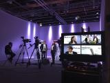 tv-shooting09