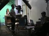 tv-shooting11