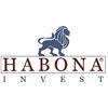 Habona Invest