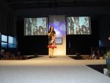 Fashionshow in Stuttgart