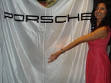 25 jähriges Jubiläum des Porsche Clubs Ulm/Neu Ulm