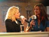 Judith Hildebrandt FFB-Show 2004