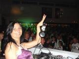 Saturday Night Dancing im sensationellen Wiley Club Neu  Ulm (Über 1000 Partygäste