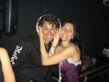 Saturday Night Dancing im sensationellen Wiley Club Neu  Ulm  (Über 1000 Partygäste)