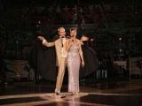 Showeinlage Ballnacht 2005 im Deutschen Theater