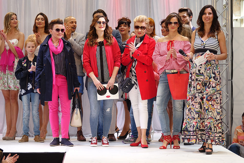 Fashionshow-Natascha-2017