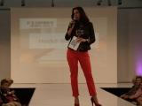 Fashionshow Natascha 11
