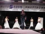 Fashionshow Natascha 19