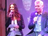 """Pressekonferenz """" Weihnachtszeit in München"""" mit OB Dieter Reiter"""