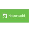 Naturwohl Pharma GmbH in Gräfelfing