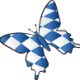 Impressum Bavarian Webdesign Logo