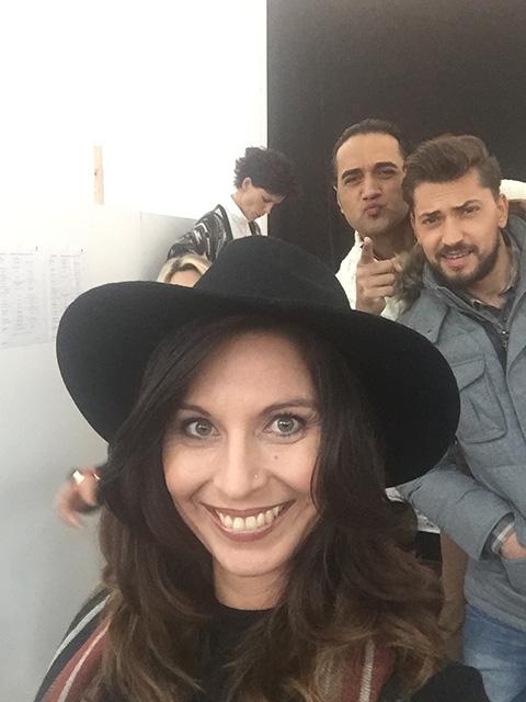 Fashionshow-Natascha-2016